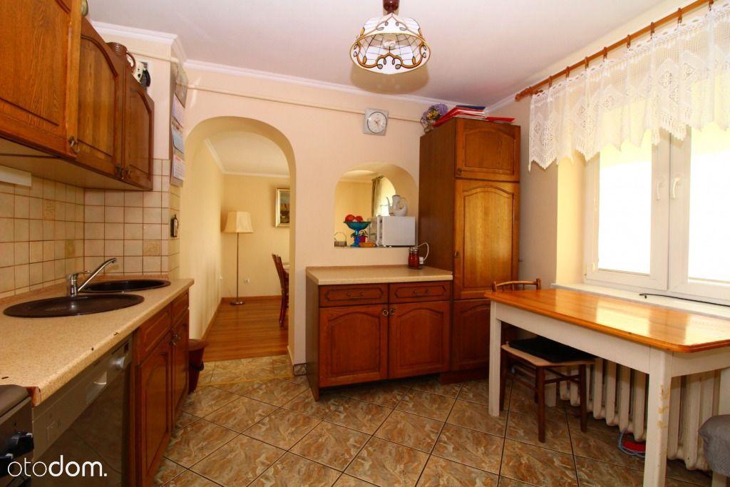 Dom na sprzedaż, Ponętów Górny Pierwszy, kolski, wielkopolskie - Foto 10