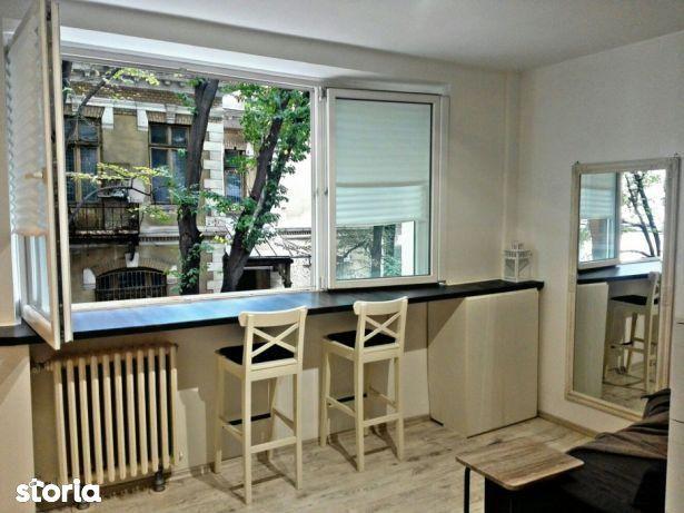 Apartament de vanzare, Bucuresti, Sectorul 1, Grivita - Foto 1