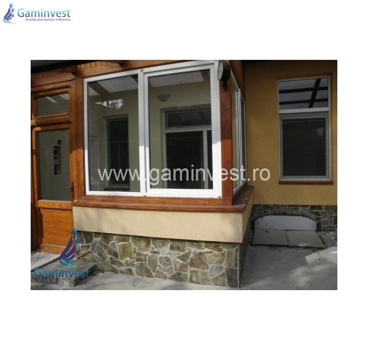 Casa de vanzare, Bihor (judet), Dorobanților - Foto 11