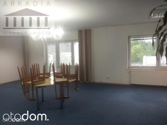 Lokal użytkowy na wynajem, Łomianki, warszawski zachodni, mazowieckie - Foto 1