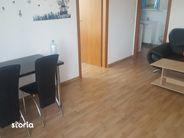 Apartament de inchiriat, Sibiu (judet), Hipodrom 1 - Foto 2