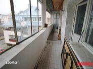 Apartament de vanzare, Bacău (judet), Strada Nufărului - Foto 8