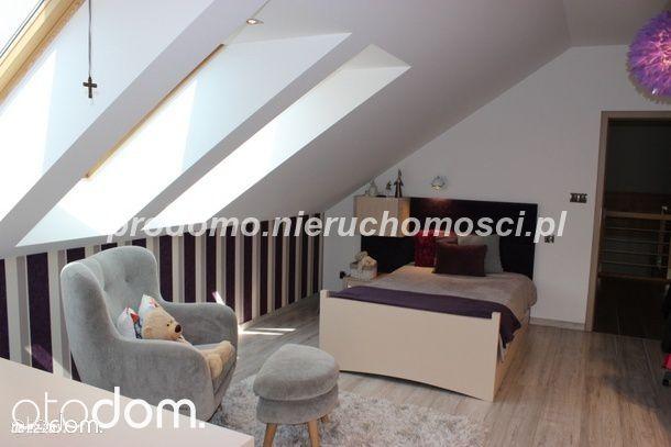 Dom na sprzedaż, Żołędowo, bydgoski, kujawsko-pomorskie - Foto 12