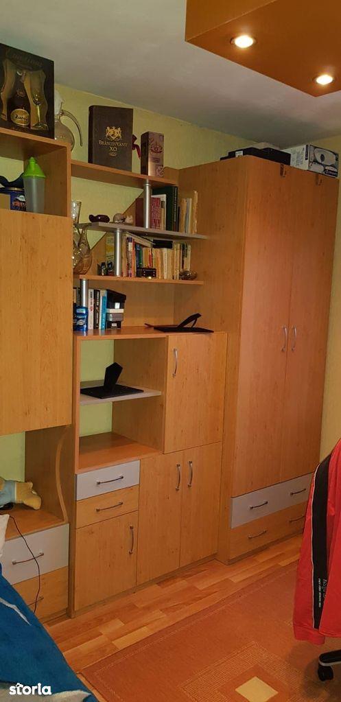 Apartament de vanzare, Sălaj (judet), Zalău - Foto 9