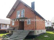 Dom na sprzedaż, Żory, Kleszczówka - Foto 3