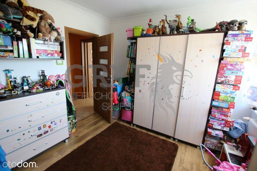 Mieszkanie na sprzedaż, Słupsk, pomorskie - Foto 6