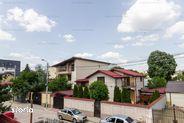 Apartament de vanzare, București (judet), Strada Copacului - Foto 20