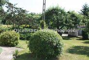 Dom na sprzedaż, Mochle, bydgoski, kujawsko-pomorskie - Foto 20