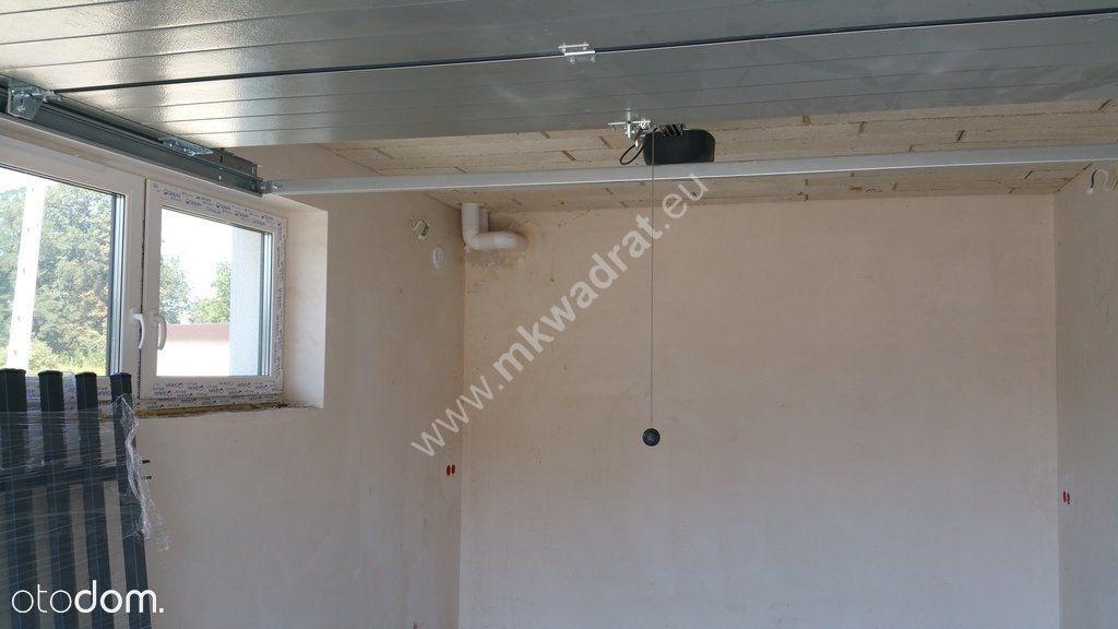 Dom na sprzedaż, Falenty Nowe, pruszkowski, mazowieckie - Foto 17