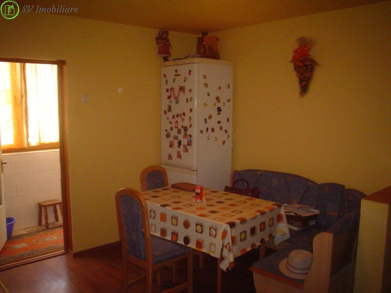Apartament de vanzare, Caransebes, Caras-Severin - Foto 5
