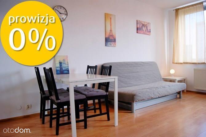 2 Pokoje Mieszkanie Na Wynajem Warszawa Targówek 58052380