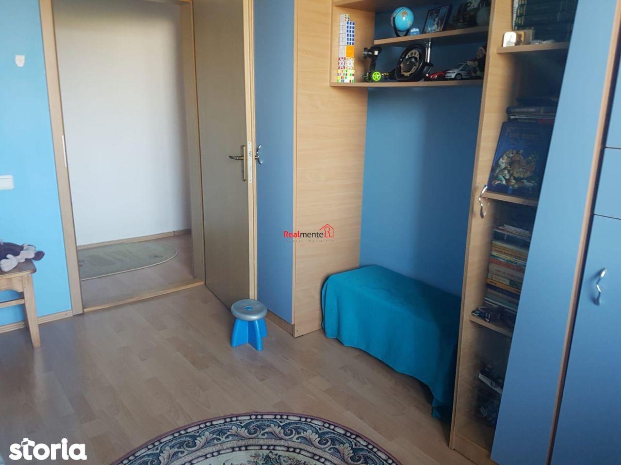 Apartament de vanzare, Alba (judet), Strada Blandiana - Foto 3