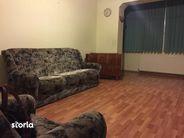 Apartament de inchiriat, Bihor (judet), Strada General Gheorghe Magheru - Foto 5
