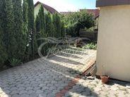 Casa de inchiriat, Cluj (judet), Strada Radu Stanca - Foto 10
