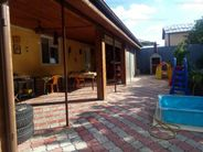 Casa de vanzare, Ilfov (judet), Strada Dealului - Foto 2