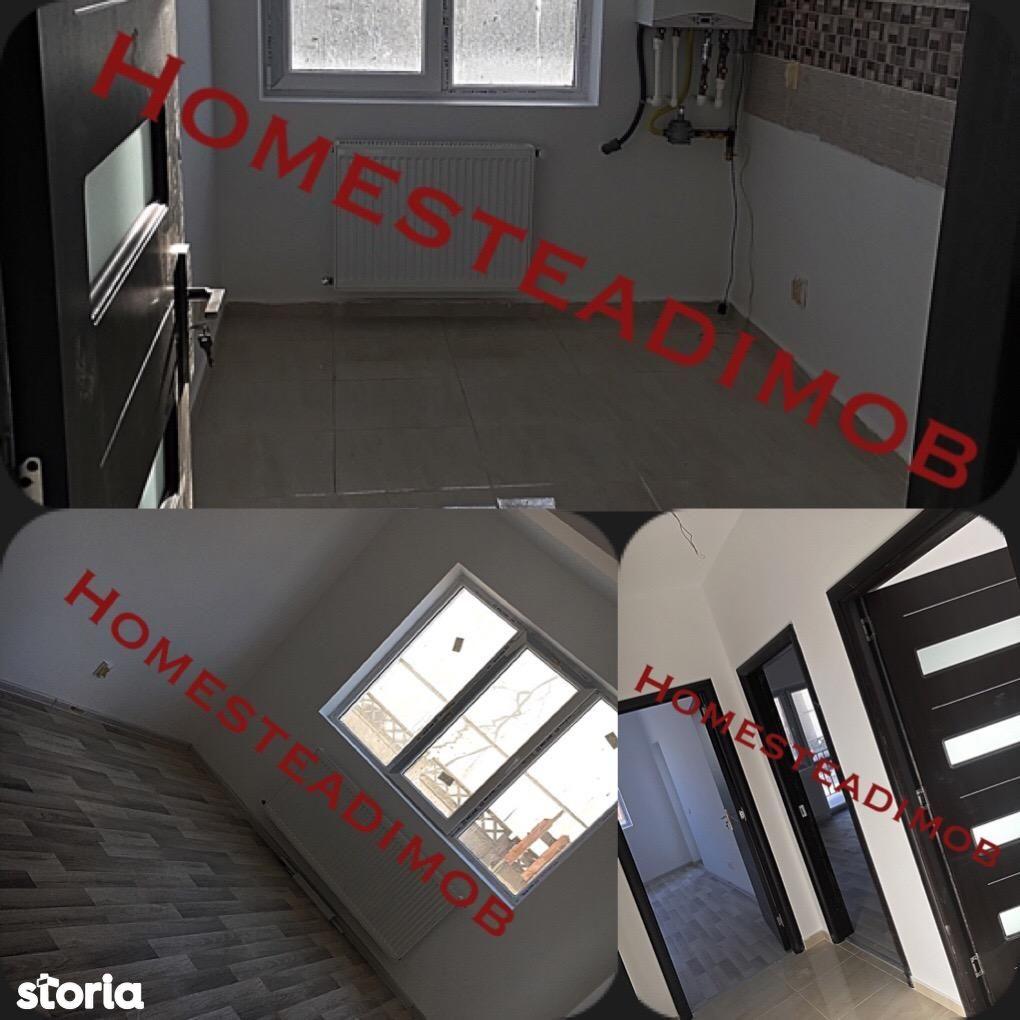 Apartament de vanzare, Chiajna, Bucuresti - Ilfov - Foto 4