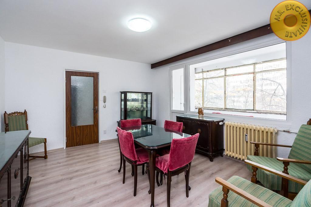 Apartament de inchiriat, București (judet), Colentina - Foto 1