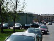 Lokal użytkowy na sprzedaż, Radomsko, radomszczański, łódzkie - Foto 5