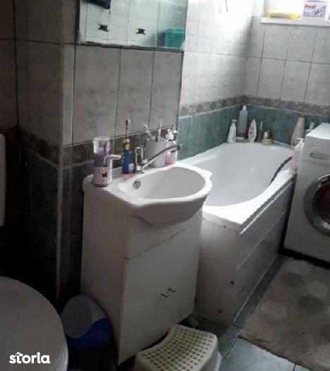 Apartament de vanzare, Timiș (judet), Steaua-Fratelia - Foto 1