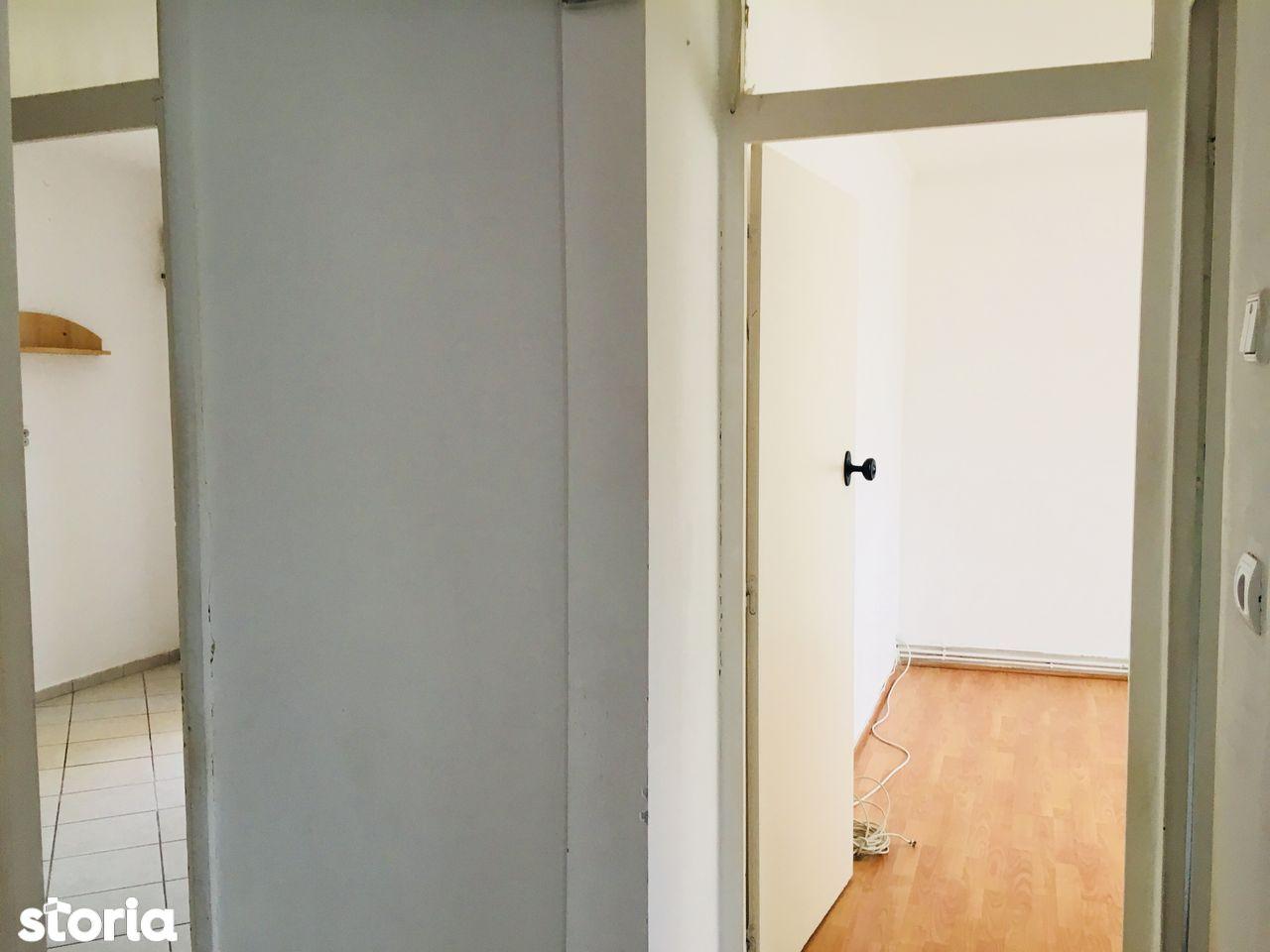 Apartament de vanzare, Cluj (judet), Strada Vasile Stoica - Foto 13