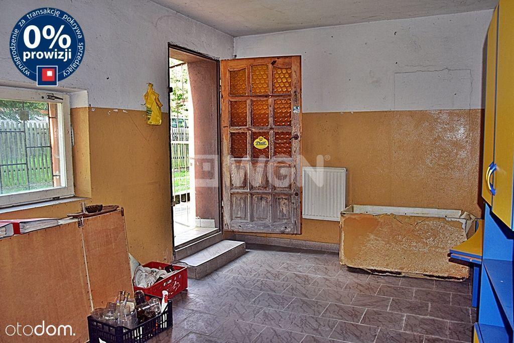 Mieszkanie na sprzedaż, Kraszowice, bolesławiecki, dolnośląskie - Foto 14