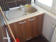 Apartament de inchiriat, Sibiu (judet), Hipodrom 3 - Foto 1