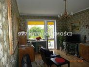 Mieszkanie na sprzedaż, Ostrowiec Świętokrzyski, Piaski - Foto 11