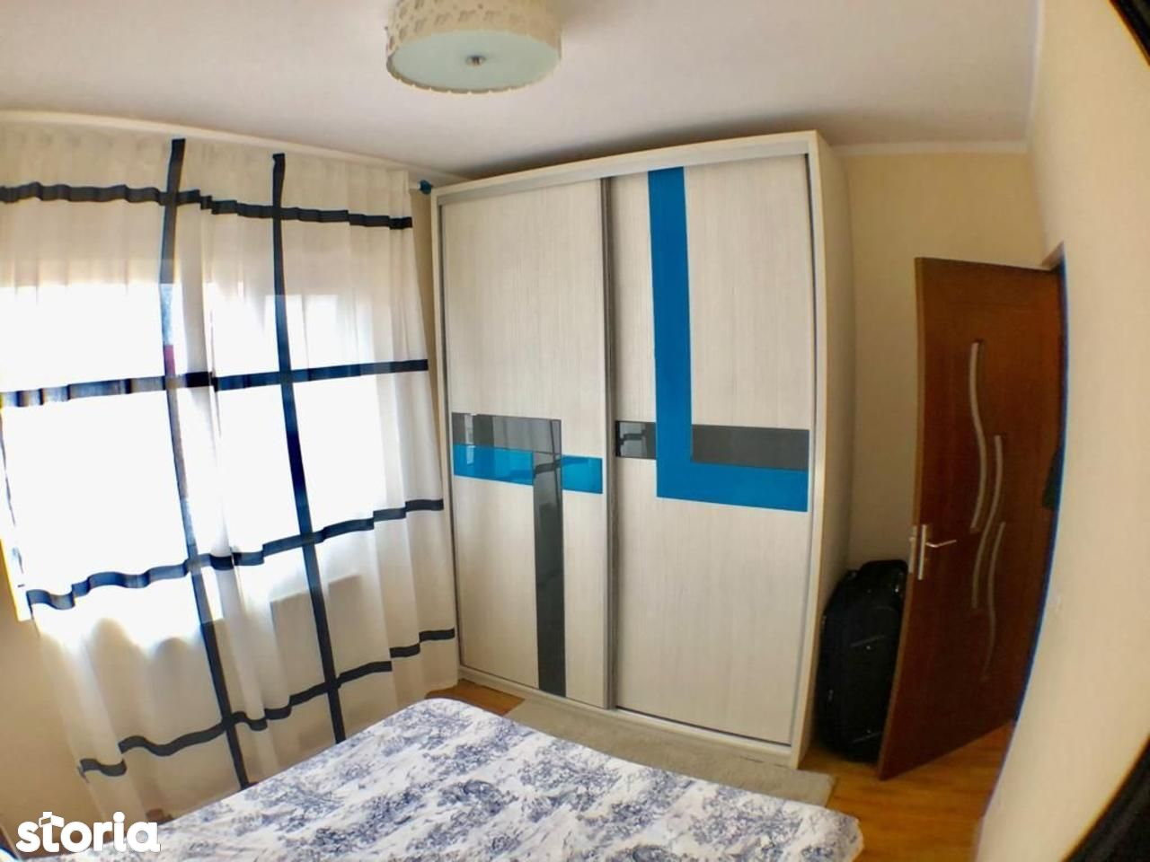 Apartament de vanzare, Constanța (judet), Coiciu - Foto 15