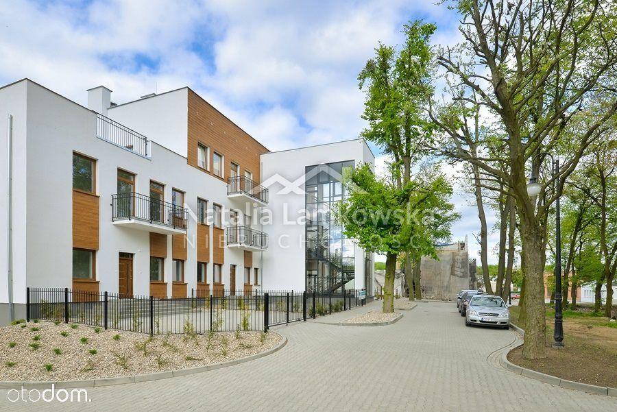 Mieszkanie na sprzedaż, Grudziądz, Tarpno - Foto 2