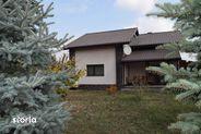 Casa de vanzare, Ilfov (judet), Strada 9 Mai - Foto 12