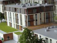 Mieszkanie na sprzedaż, Gorzów Wielkopolski, Centrum - Foto 1012
