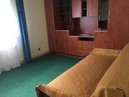 Apartament de inchiriat, Sibiu, Strand - Foto 5