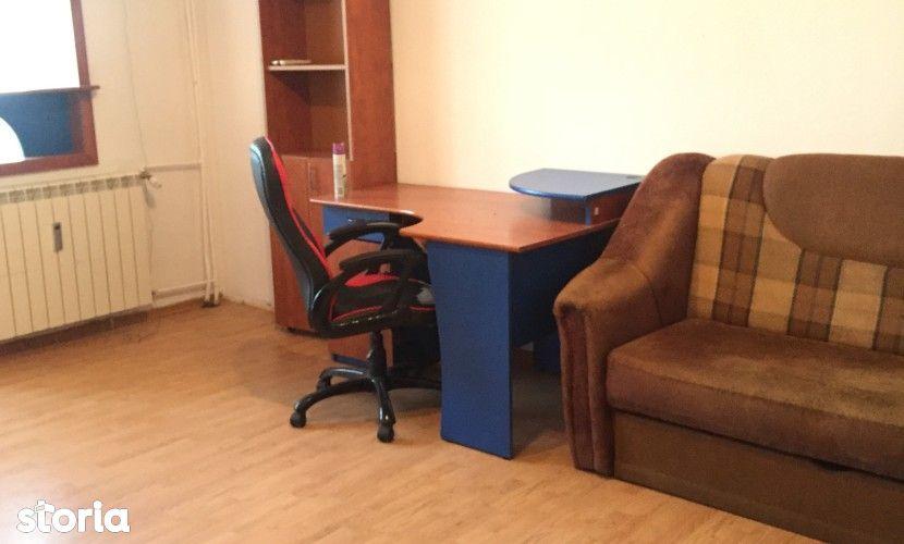 Apartament de vanzare, Prahova (judet), Strada Buda - Foto 11