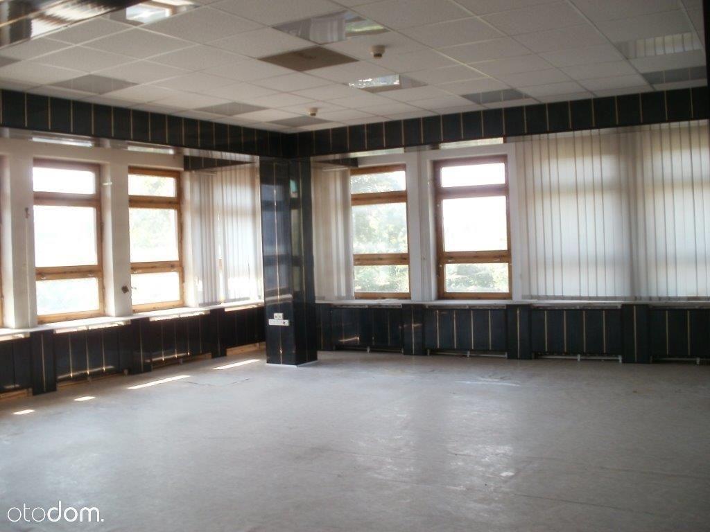Lokal użytkowy na sprzedaż, Suwałki, podlaskie - Foto 5