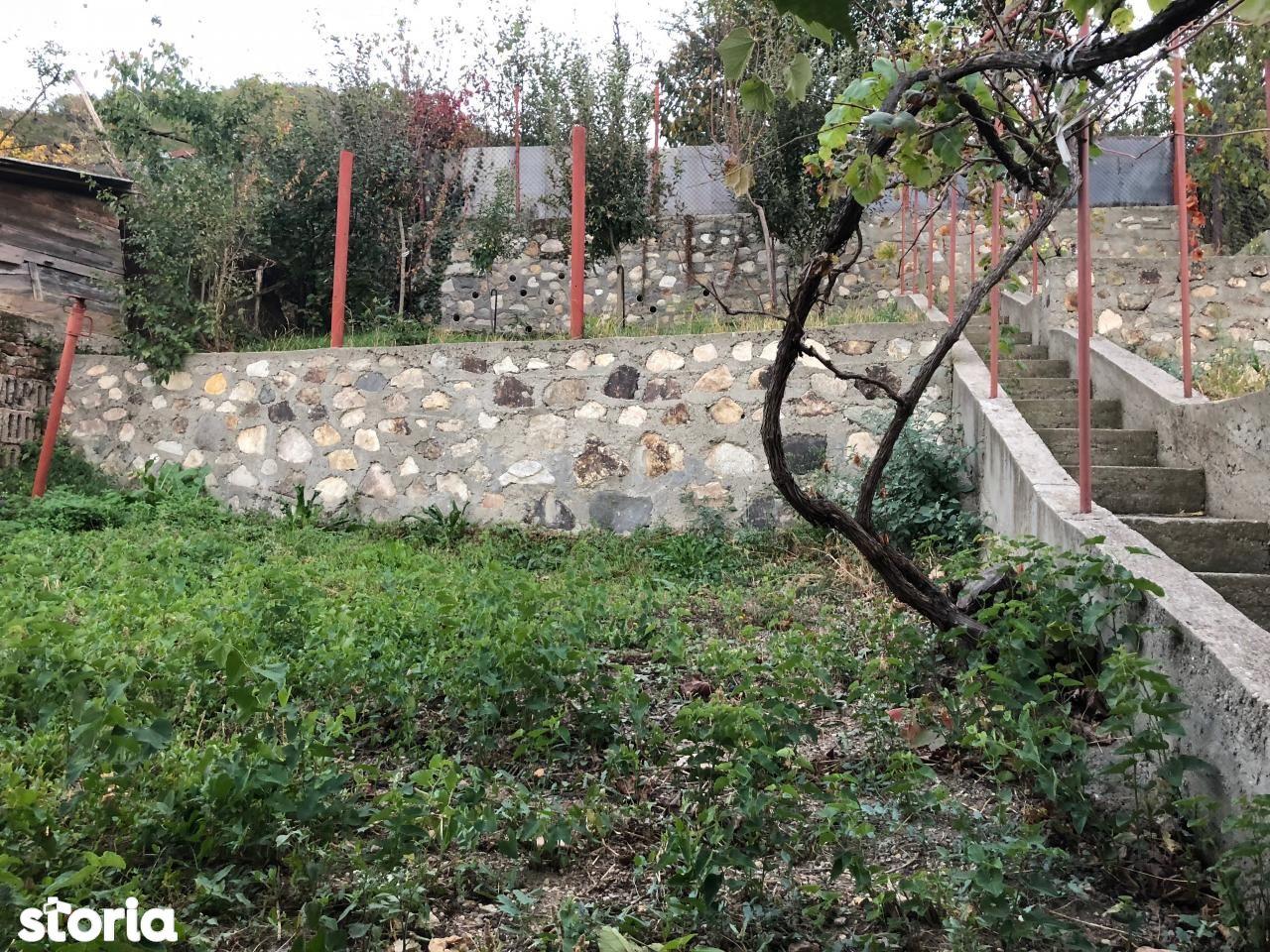 Casa de vanzare, Mehedinți (judet), Orşova - Foto 7