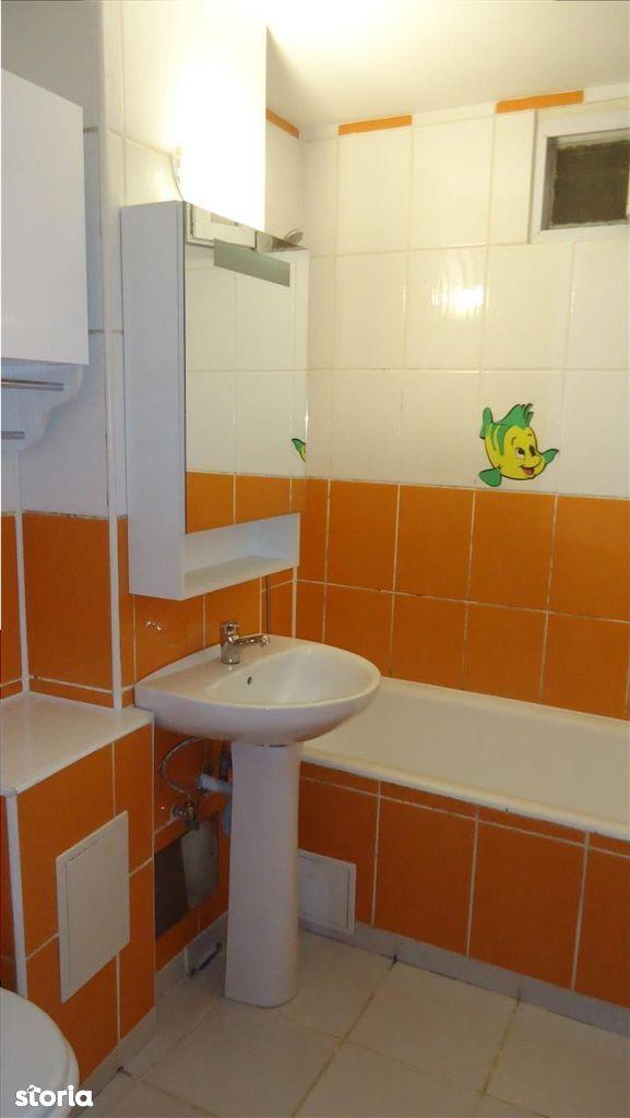 Apartament de inchiriat, Sibiu (judet), Strada Bihorului - Foto 12