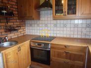 Dom na sprzedaż, Koszorów, szydłowiecki, mazowieckie - Foto 7