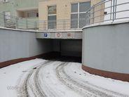 Garaż na wynajem, Wrocław, Gaj - Foto 4