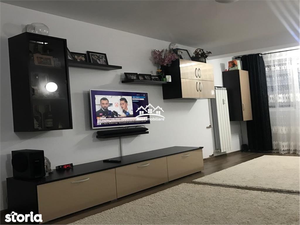Apartament de vanzare, București (judet), Strada Baniței - Foto 10