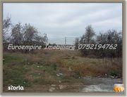 Teren de Vanzare, Constanța (judet), Mamaia-Sat - Foto 10