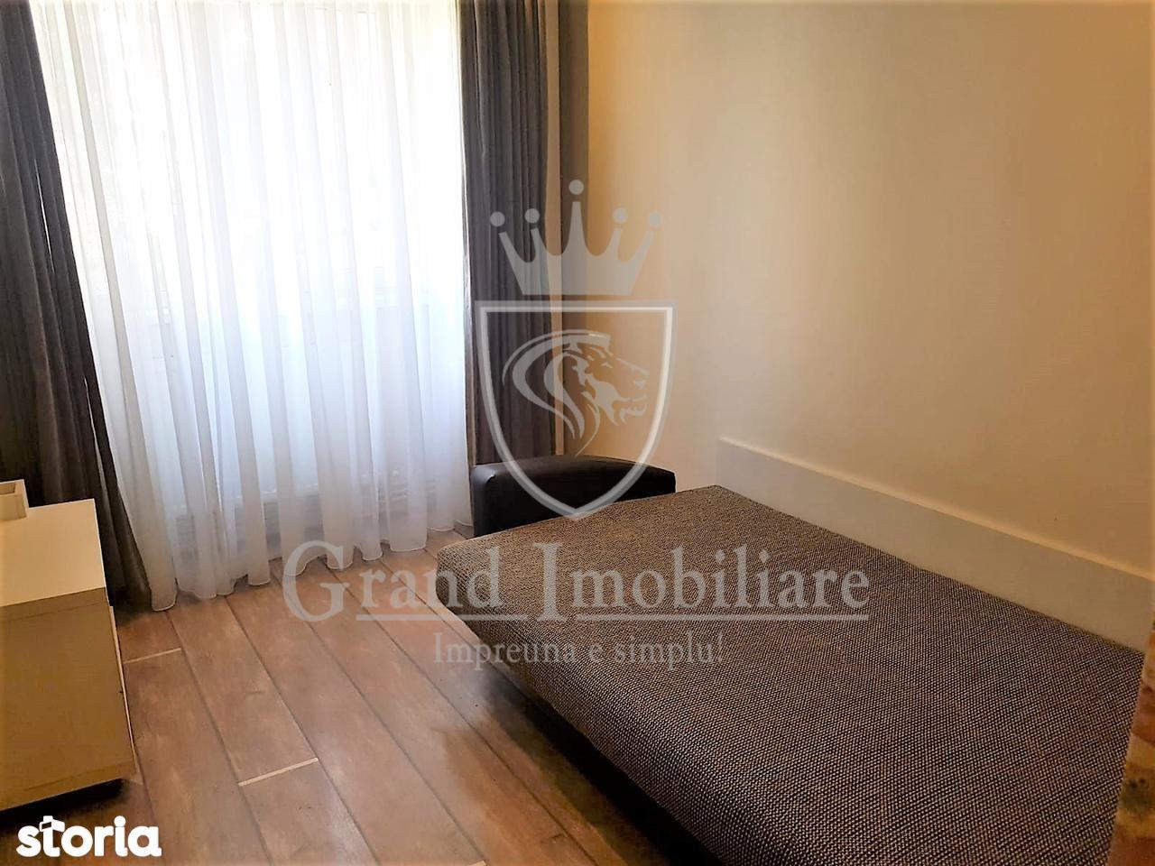 Apartament de inchiriat, Cluj (judet), Aleea Borșa - Foto 5
