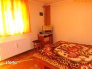 Casa de vanzare, Prahova (judet), Azuga - Foto 5