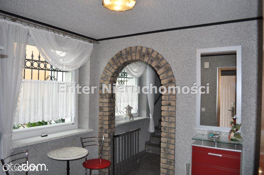 Dom na sprzedaż, Chróścice, opolski, opolskie - Foto 3