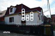 Casa de vanzare, Sibiu (judet), Strada Țiglarilor - Foto 6