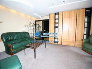 Apartament de inchiriat, Bucuresti, Sectorul 1, Stirbei Voda - Foto 3