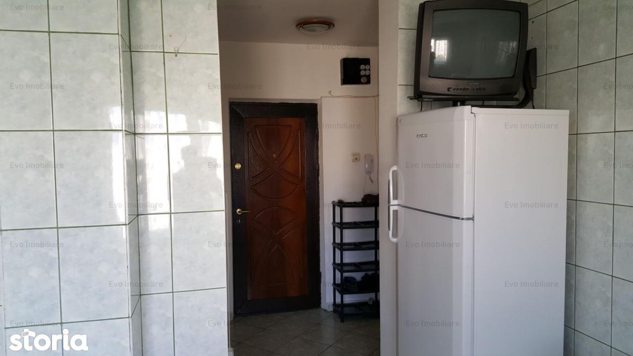 Apartament de inchiriat, București (judet), 13 Septembrie - Foto 14