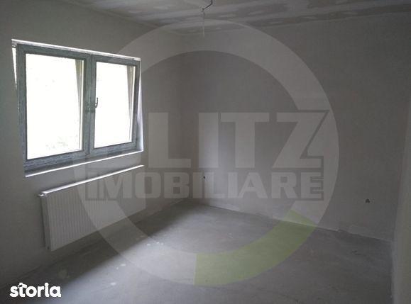 Apartament de vanzare, Cluj (judet), Strada Uliului - Foto 7