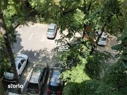 Apartament de vanzare, București (judet), Strada Cozla - Foto 3