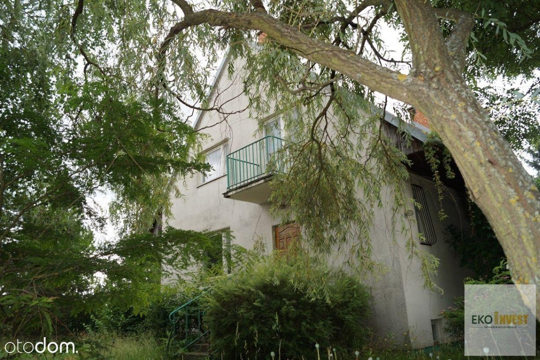 Dom na sprzedaż, Maków Mazowiecki, makowski, mazowieckie - Foto 3