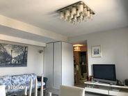 Apartament de inchiriat, București (judet), Tei - Foto 18
